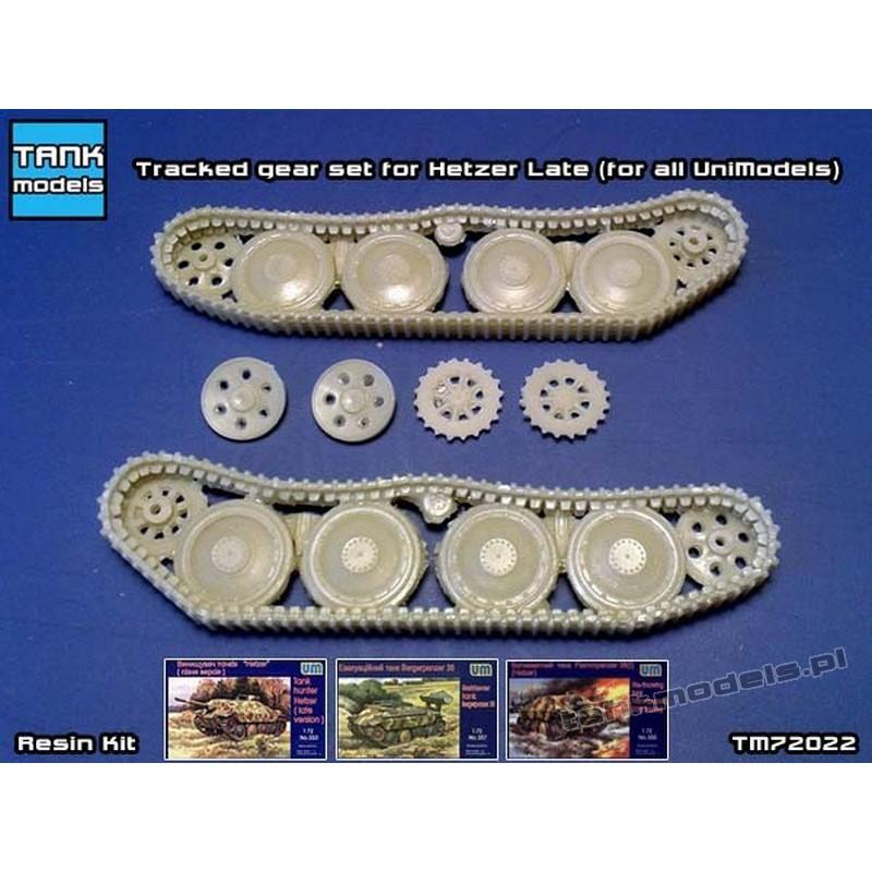 tracked-gear-set-for-hetzer-late-for-um-tank-models-72022.jpg