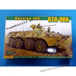 BTR-80A - ACE 72172