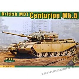 Centurion Mk.5 - ACE 72426