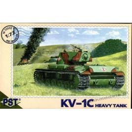 KV-1C