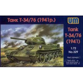 T-34/76 m.1941