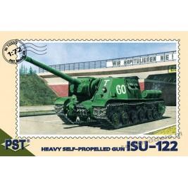 ISU-122 mod.1944
