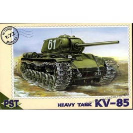 KV-85 - PST 72008
