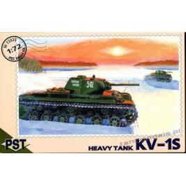 KV-1S
