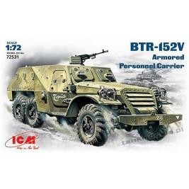 BTR-152V - ICM 72531