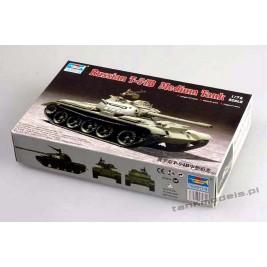 T-54B - Trumpeter 07281