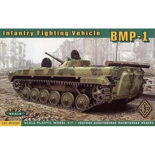 BMP-1 - ACE 72107